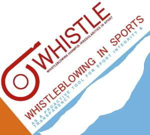 How Whistleblowing In Sports Supports Fair, Safe And Legal Play