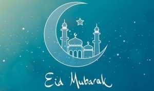 NPP UK wishes Muslims Eid Al-Adha
