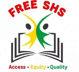 A Look At The Free SHS Education In Ghana From The Public Health Perspective