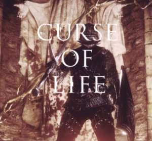 Trust In Man: The Curse Of Life