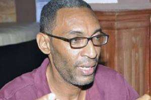 Late Mills Had Nothing To Show Despite His Academic Credentials — Sekou Nkrumah