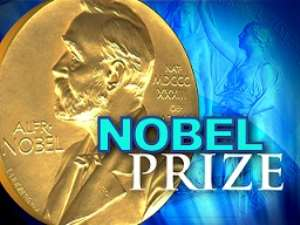 Discrimination Of Non-Jewish People In Awarding Nobel Prizes