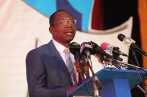 GJA Condemns Alleged Military Brutality Against TV3 Journalist