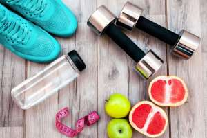 Designing A Healthy Lifestyle: Plan The Herbalife Nutrition Way