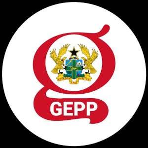 Korean IT Firm, GHS Launch Epidemic Prevention Platform In Ghana