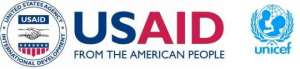 US, Ghana Partner To Translate Health Research Findings Into Action