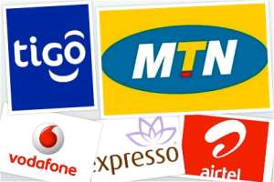 Ursula Owusu Claims Telcos Hid GHC300 Million In Taxes Prior To Kelni GVG