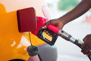 CBOD Petroleum Price Outlook For Second Selling Window Of August