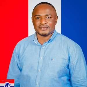 Savannah Region: NPP Youth Organiser To Replicate Free Extra Classes Initiative Across Districts
