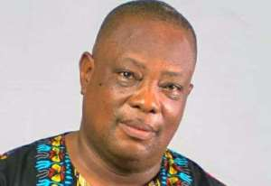 Bring Back Music Lessons In Basic School Curriculum – Zapp Mallet