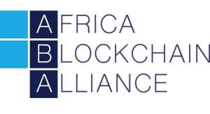 Africa Blockchain Alliance Announces Call For Applications And Scholarships For The Second Cohort Of The Africa Blockchain Developer Program