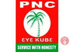 PNC To Hold Congress On September 19