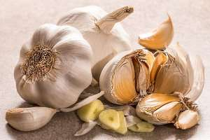 Healthy Foods That Purify The Blood