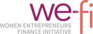 Women Entrepreneurs Finance Initiative Invests In Over 15,000 Women-Led Businesses Amidst COVID-19 Crisis