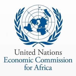 UN Economic Commission For Africa – Statement On Rwanda