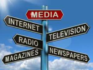 13 Females Begin Journalism and Leadership Training In Monrovia
