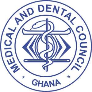 Medical & Dental Council Urges Gov't To Expand Medical Schools To Tackle Doctor-Patient Ratio