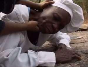 Nollywood Actress, Nuratu Atanda is Dead