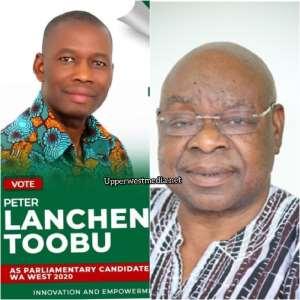 NDC Primaries: Hot Race In 3 Upper West Constituencies
