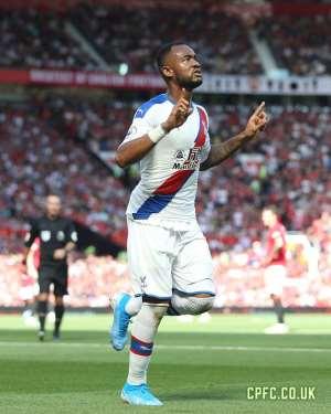 Manchester Utd 1:2 Crystal Palace – Jordan Ayew's Strike inspires Eagles To Sink Red Devils