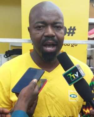 National ID System Will Curb Cyber Fraud — MTN General Manager