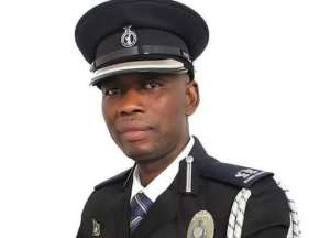 #NDCDecides: Ex-IGP executive secretary beats Yieleh Chireh in Wa West