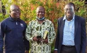 Intervene, Resolve Current Impasse – PNC Presidential Aspirants To Council Of Elder