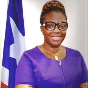 Liberia: Gender Calls For Calm As Anti-Rape Protesters Climax Three-Day March