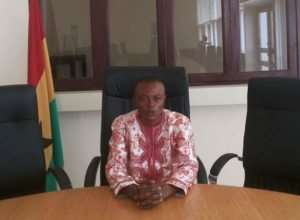 Religious leaders Blamed For Corrupt Practices In Ghana