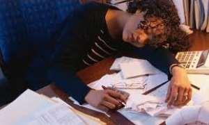 Photo culled from- Blog.bake.co.ke