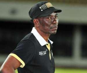 CAF Champions League: Kotoko Will Struggle To Triumph Over Etoile Du Sahel - JE Sarpong