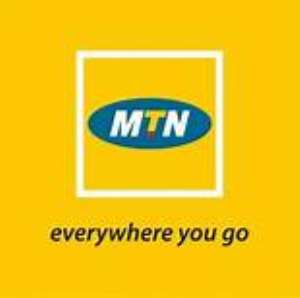 MTN Ghana To Organise Maiden Game Conference