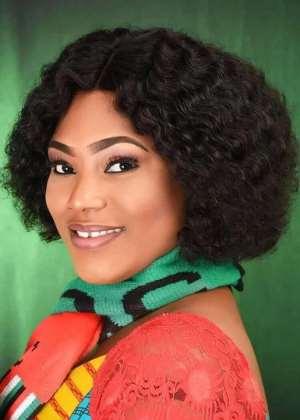 Amanda Okyere wins Suhum NDC primaries; promises victory in 2020