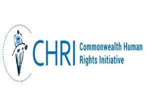 CHRI Africa Office Wants Police Properly Equipped To Fight Crime