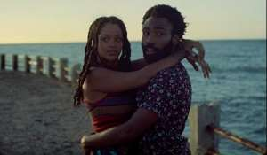 MOVIE REVIEW: Guava Island – one for the culture