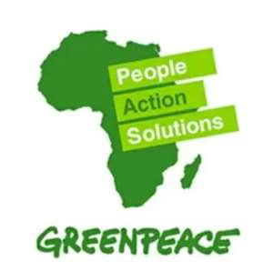 Young Africans create green businesses