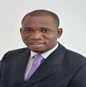 Challenges Of Compliance Officers In Ghana