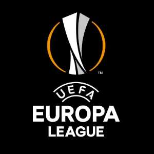 Revealed: Clubs Ghanaian players would face in UEFA Europa League group stage