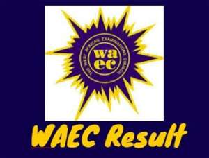 173 BECE Candidates Results Cancelled