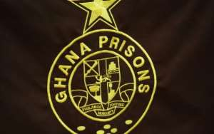 Maltreatment Against Foreign Inmates False—Ghana Prisons