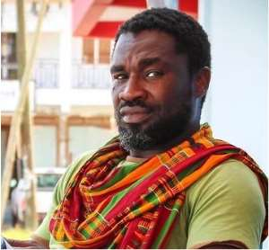 Ghanaian Appointed Director Of Triality Africa