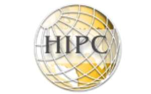 Let Ghanaians know the benefits of HIPC