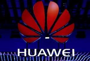 Intelligence Spats: Australia, Britain and Huawei
