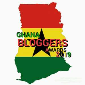 2019 Ghana Bloggers Awards Launched