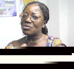 Show us your farm - Benyiwa-Doe to JAK
