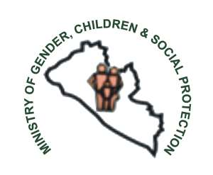 ECOWAS, Gender Ministry Holds Technical Workshop On Strategic Framework For Strengthening National Child Protection System