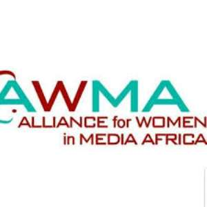 Women Group Condemns Attack On Graphic Reporter