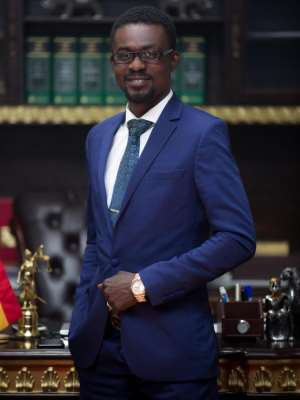 Be calm; NAM1 will address you soon - Menzgold PRO assures customers