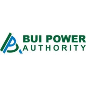 Ignore Terkper, Jinapor's Misleading Claims On Our agreement With ECG– Bui Power