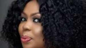 Why this Sly Campaign Against the Free SHS by Afia Schwarzenegger?